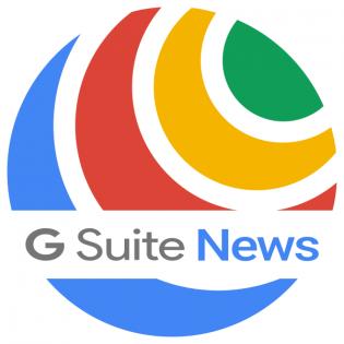 Low-Light-Modus für Google Meet