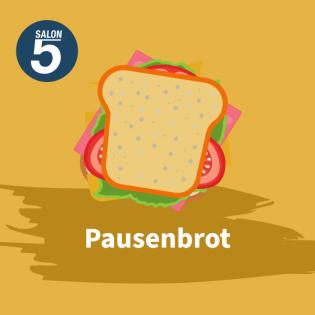 Berufsbilder - Eine Zusammenarbeit von Salon5 und den Talenttagen Ruhr