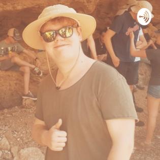 Digitaler Minimalismus im Alltag eines Influencers |#04 Bewusst auf Reisen Podcast