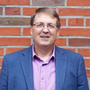 26.07.2021 - Jürgen Wesselhöft