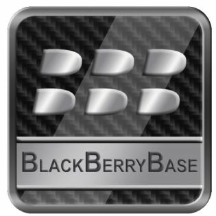 BlackBerryBase - Podcast 26.03.2016