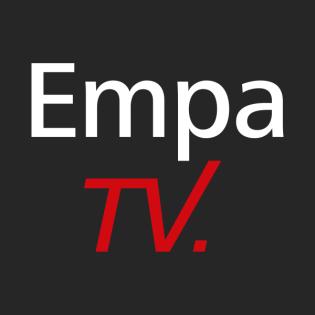 Empa: Matériaux et technologies de demain
