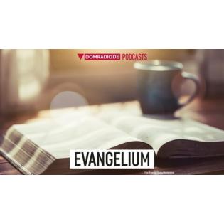 Joh 11,19-27 - Gespräch mit Pfarrer Fabian Maysenhölder