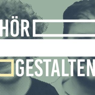 HG | 041 - Christiane Marx