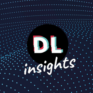 DL Insights - 40 - Pipedrive's CTO about exponential growth and his learnings at Skype