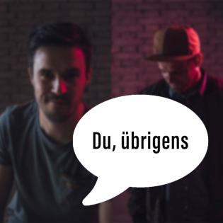 EP04 - Wettermacher & Schönbächlers