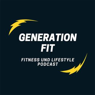 Folge #8: Schwanger und Fit? Interview mit Junia Keutel