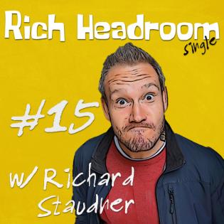 RH#15   Gibt es Superfoods wirklich?