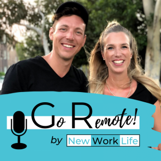 Remote Recruiting in Zeiten von Corona