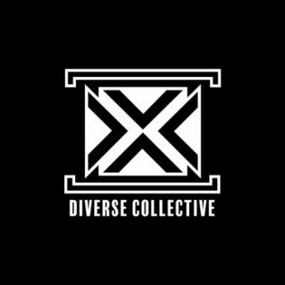 Diverse Collective