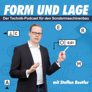 043 - Änderungen in den PAL-Prüfungen für die Technischen Produktdesigner/-innen!