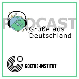 Ausgabe 39 – Studieren in Deutschland