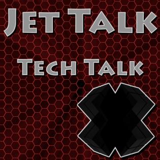 Episode 3: Jet etdeckt die Matrix