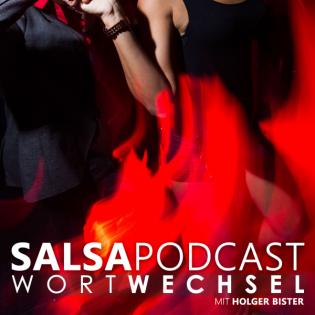 """#15 - Wortwechsel zum Thema """"Traumberuf Tanzlehrer"""""""