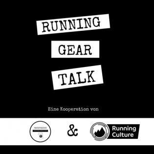 Running Gear Talk - Folge 2: Locker bleiben