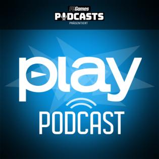 play-Podcast #259: Und täglich grüßt das Returnaltier...