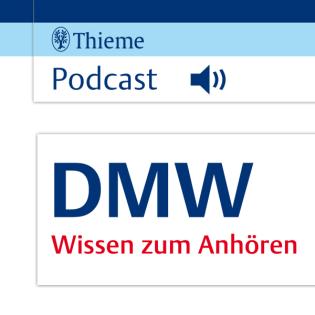 """Kein """"Schall und Rauch"""": Klare Vorschriften für Arzneimittel-Namen"""