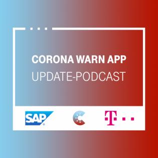 Corona Warn App #11
