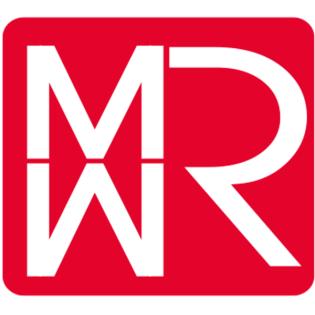 DRV: schreckliches Jahr Norbert Fiebig im Reiseradio