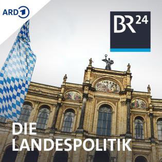 Bayerische Parteien starten in den Wahlkampf-Endspurt