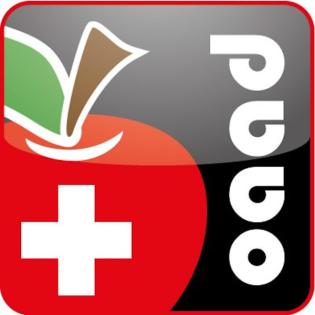 oaad1885 - [iOS] - REC - Pro Video Camera