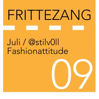 FZ009 – Juli - fashionattitude