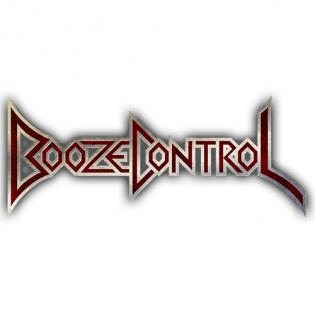 2D1H-041-Interview: Booze Control
