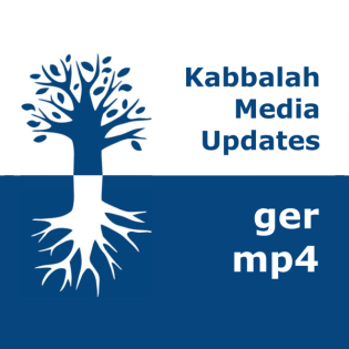 "International Kabbalah Convention ""Entering Impregnation - Revealing a New World"". Gathering of Friends [2021-09-26] #congress"