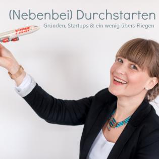 """ND 33 – """"Mach' es"""" Kerstin von ON CERES."""