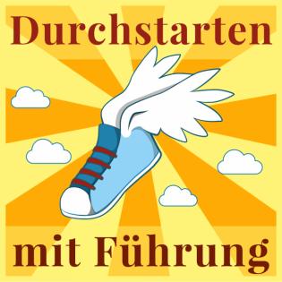DMF 65 - Interview mit Alexander Keller: Führen in agilen Zeiten