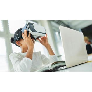 Tech-Schools – neue Ausbildungswege für digitale Pioniere