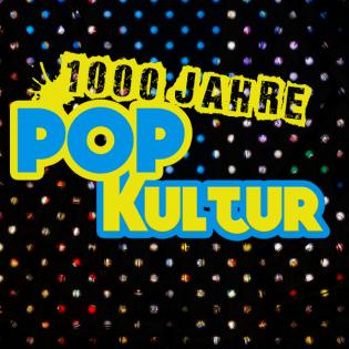 1000 Jahre Popkultur - Episode 33 - Living on Video - Teil 3