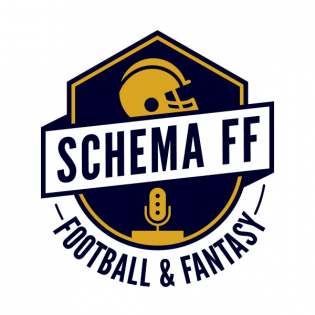 Schema FF 108 - EE 2020 Conference Championships