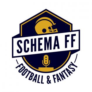 Schema FF 112 - Recap der 1. Runde des NFL Drafts 2021
