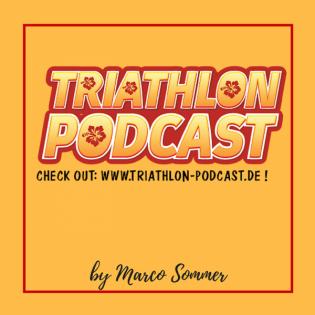 Leila Künzel und Natalie Ehrlich von Fräulein Triathlon - der größten Damen Triathlon Community im deutschsprachigen Raum