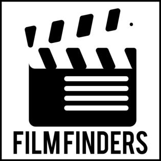 Filmklassiker   FilmFinders Podcast #004