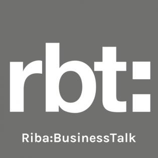 Fachbeiträge – Was ist ihr Mehrwert? Riba:BusinessTalk