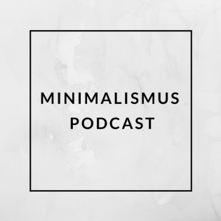 Episode 74 – Kassettenkinder?