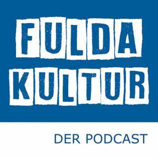 Episode 55 - mit Matthias Keller, Sprecher, Sänger und Musiker