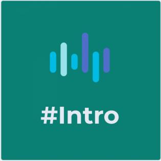 Podcast Intro