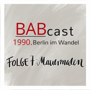 1990. Berlin im Wandel #7