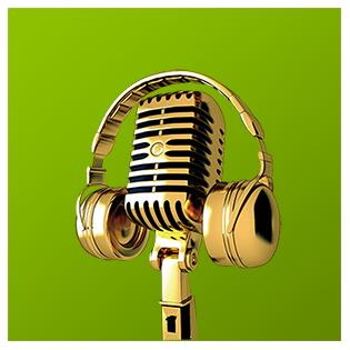 Oti xero Podcast E3 Highlights