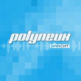 Polyneux macht's kurz 42 – Der Mörder von der Leiche