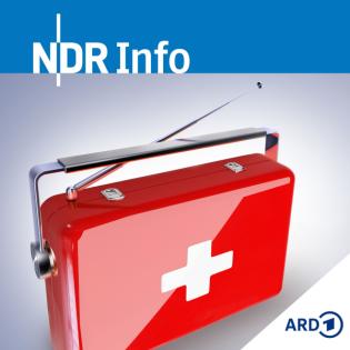 Radio-Visite: Transkranielle Hirnstimulation