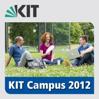 Kulturschock Essen, KIT-Alumnus erzählt aus den wilden Siebzigern - Beitrag bei Radio KIT am 22.11.2012