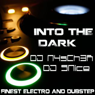 Into The Dark Part #003