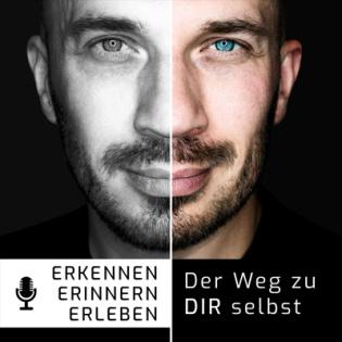 "FOLGE #40 - Mein erster ""Wings For Life World Run"""