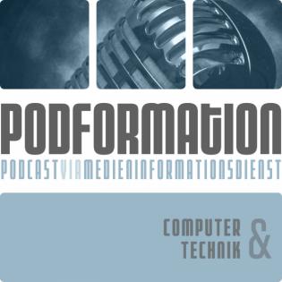 HANNOVER MESSE vom 23.-27. April: Zukunftsthema Mensch und Maschine