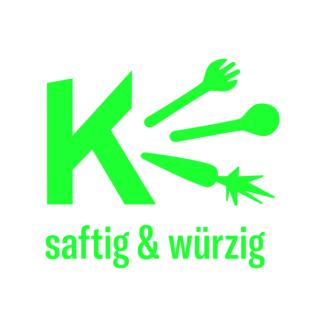saftig & würzig – Interview Foodwaste im HW