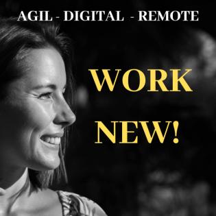 Wie können Unternehmen Messen in Zeiten von Corona digital abbilden?